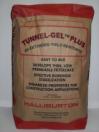 TUNNEL-GEL PLUS ™ BAROID - EXEL MAT