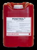 IPR-052 (PENETROL)