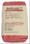 BARO-GEL™  (IDP-696) BAROID - EXEL MAT