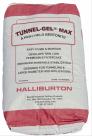 TUNNEL-GEL® MAX BAROID - EXEL MAT