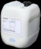 EZ-MUD® Liquide BAROID - EXEL MAT
