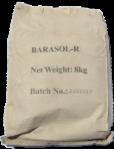 BARASOL-R BAROID - EXEL MAT
